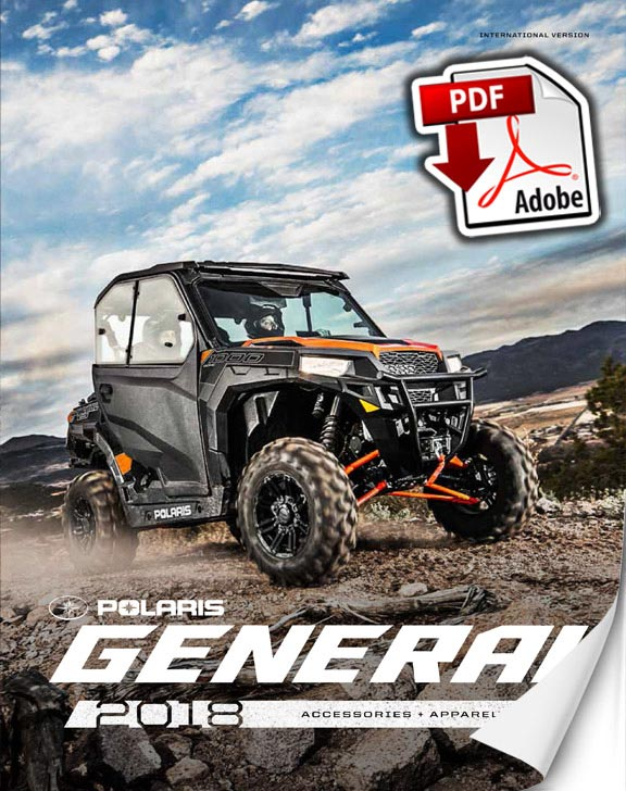 Polaris General™